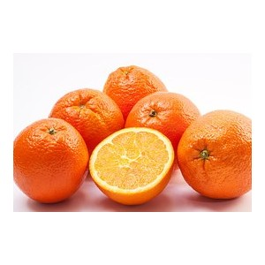 Orange Navelate- 1/1,1kg